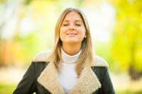 Tips om het zuurstofgehalte in je bloed te verbeteren