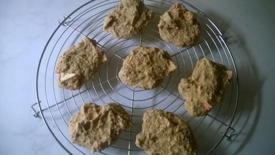 teff-koekjes