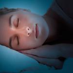 Voedingsmiddelen waardoor je makkelijk slaapt