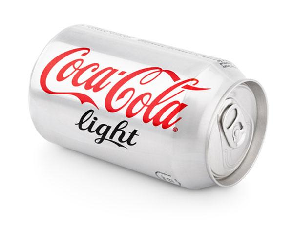 Aspartaam ongezond?