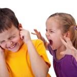 Hoe leer je gedrag aan?