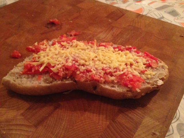 brucetta-tomaten-ui-knoflook