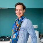 Ken je de geneeskracht van klei? Workshops van Gezond met Femke
