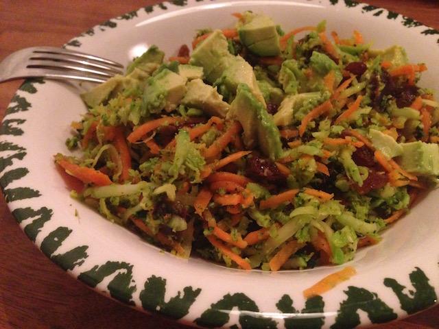 couscous-van-broccoli-met-dadels