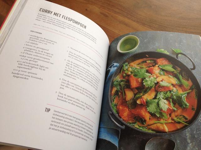 curry-van-pompoen-uit-snelle-paleo-kookboek