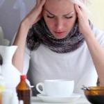 Balans tussen stress en gezondheid