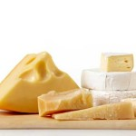 Welke kaas is het meest gezond?