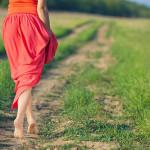 Direct een ontspannen gevoel | 3 Eenvoudige Tips