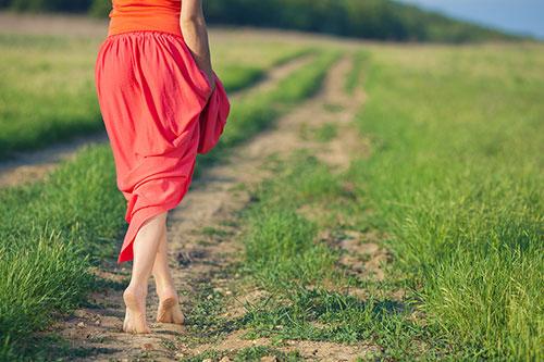 Drie tips voor direct een onttspannen gevoel