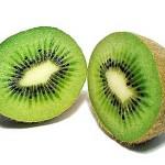 Kiwi's goed voor bloedsuikerspiegel en meer!