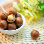 Hoe gezond zijn macadamianoten?