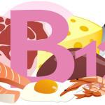 Problemen die kunnen ontstaan door een vitamine B12 tekort