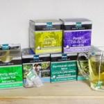 natuurlijke thee dilmah
