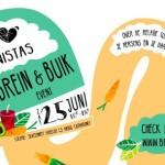Leren over de relatie tussen je hersens en je darmen bij het Brein & Buik Event!