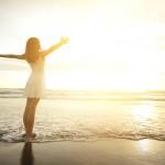 Ademhaling gebruiken om te kalmeren bij stress