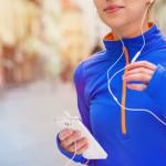 10 Hardloop Apps | Neem je telefoon mee tijdens het hardlopen
