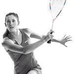Intensief sporten doe je met squashen