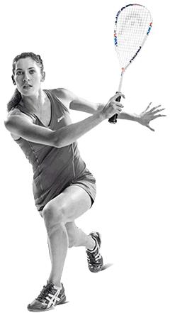 intensief-sporten-squashen
