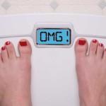 De invloed van overgewicht op je hersenen