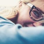 10 tips voor Persoonlijk Succes