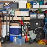 Waarom hebben we zoveel spullen?