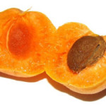 Abrikozen zijn gezond! 8 Gezondheidsvoordelen van abrikozen