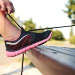 Waarom is buiten sporten beter? 6 goede en gezonde redenen!