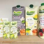 Pickwick Icetea, hoe gezond zijn 100% natuurlijke ingrediënten?