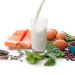 Wat zijn eiwitten en hoeveel heb je nodig?