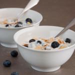 verschil-griekse-yoghurt-en-yoghurt-griekse-stijl