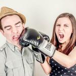 Filteren van meningen onder andere op social media