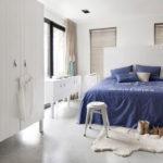 10 Tips voor een Koele Slaapkamer