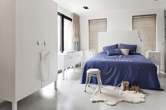 10 tips voor een koele slaapkamer | lekker koel slapen!, Deco ideeën