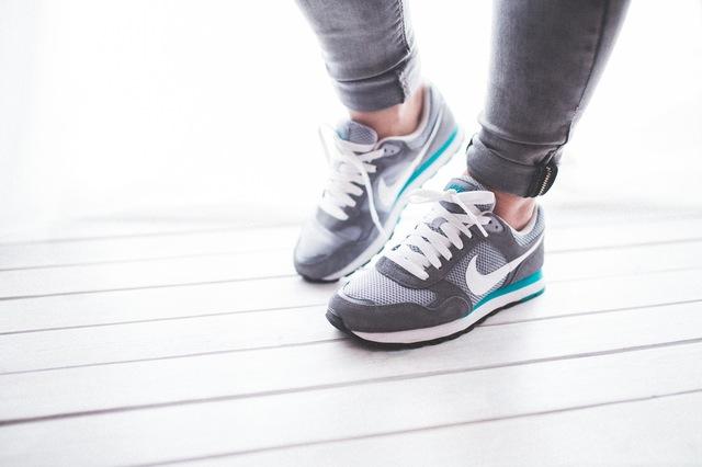 Wandelen om af te vallen, 10 tips om gewicht te verliezen door te wandelen