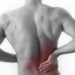 Last van rugpijn? Lees meer over de oorzaak en tips!