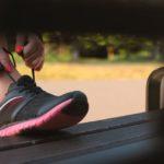 Tips voor het kopen van hardloopschoenen