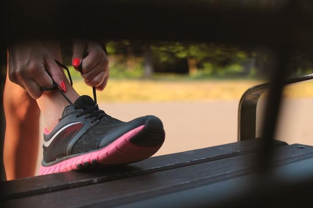 hardloopschoenen kopen tips