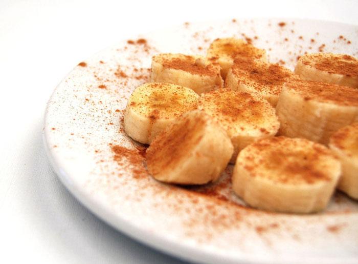 kaneel cholesterol
