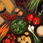 Hoe kan je makkelijker meer groenten eten?