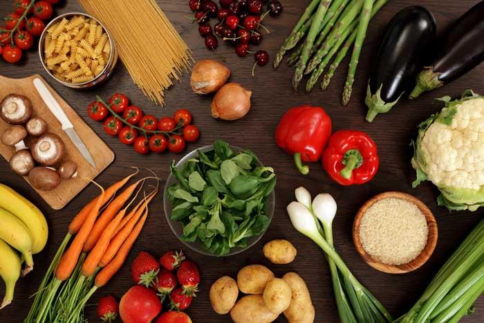 Makkelijker meer groenten eten, hoe doe je dat?