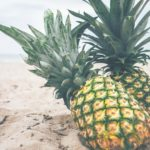 Hoe gezond is ananas?