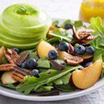 6 soorten voeding met ontstekingsremmende functie