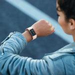 Wat is een Fitbit? En hoe goed is dit voor je gezondheid?