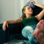 Gevolgen voor je gezondheid bij een slecht onderhouden huis