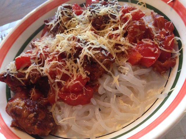 low-carb-pasta-gehaktballen-glutenvrij
