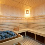 Waarom is de sauna zo goed voor je?