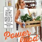 boek rens kroes powerfood top 10 gezonde boeken van 2016