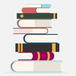 boeken top 10 persoonlijke ontwikkeling