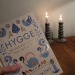 Hygge, dat is hoe gezelligheid hoort te zijn volgens Denen