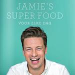 jamie's super food gezond kookboek gezonde keuken top 10 gezonde boeken